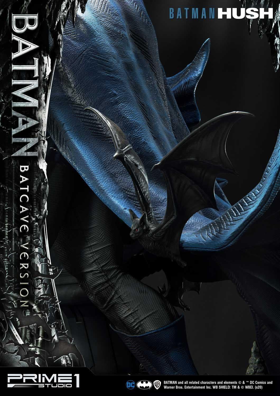 Prime-1-Batman-Batcave-Version-028