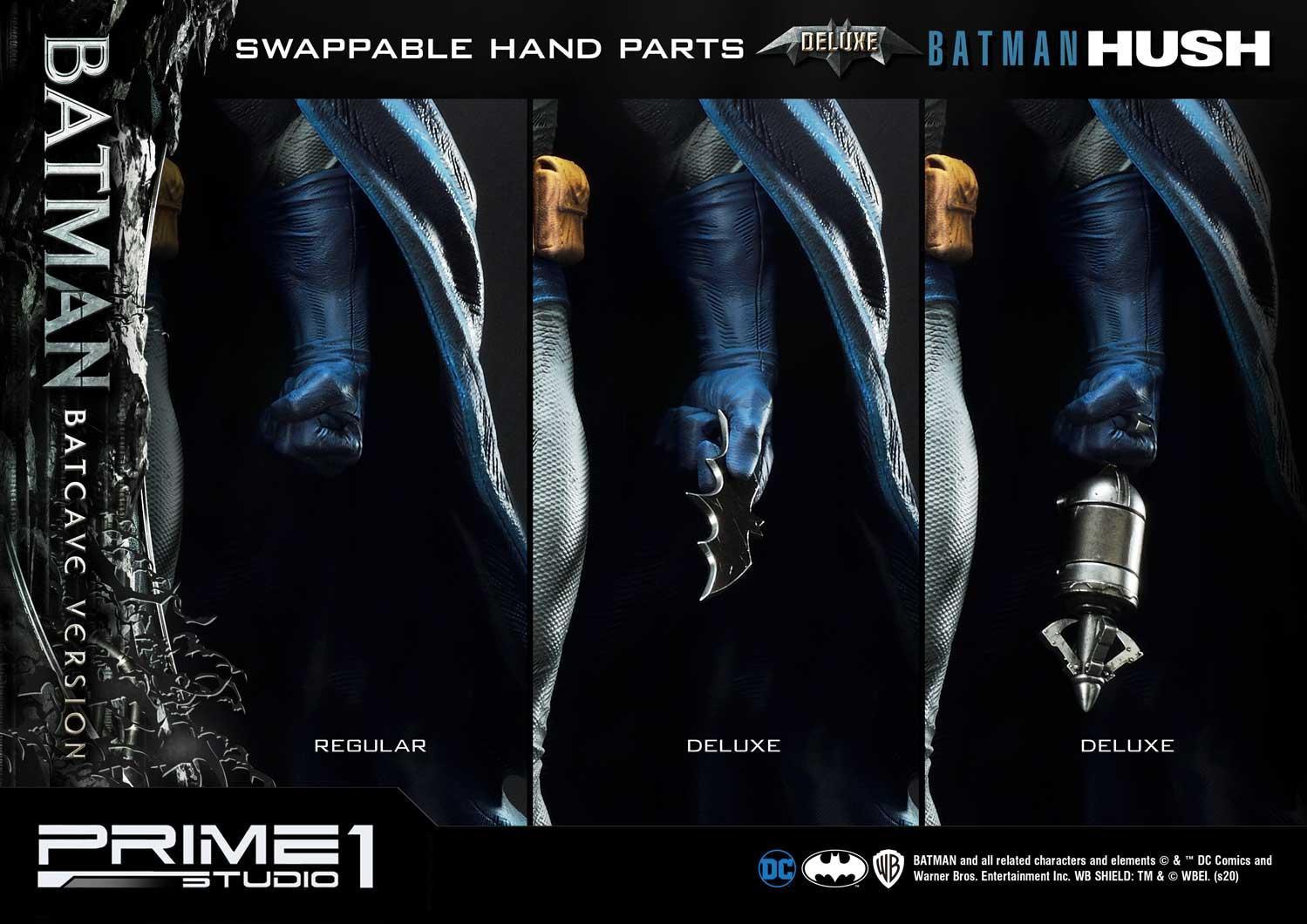 Prime-1-Batman-Batcave-Version-DX-003