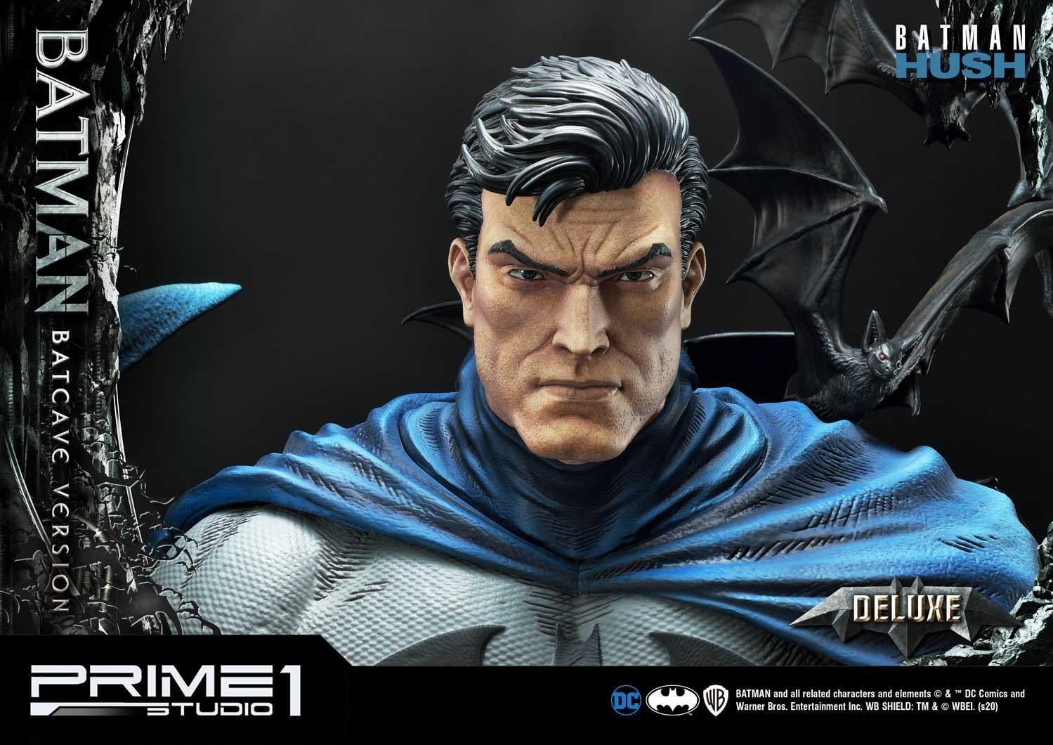 Prime-1-Batman-Batcave-Version-DX-007