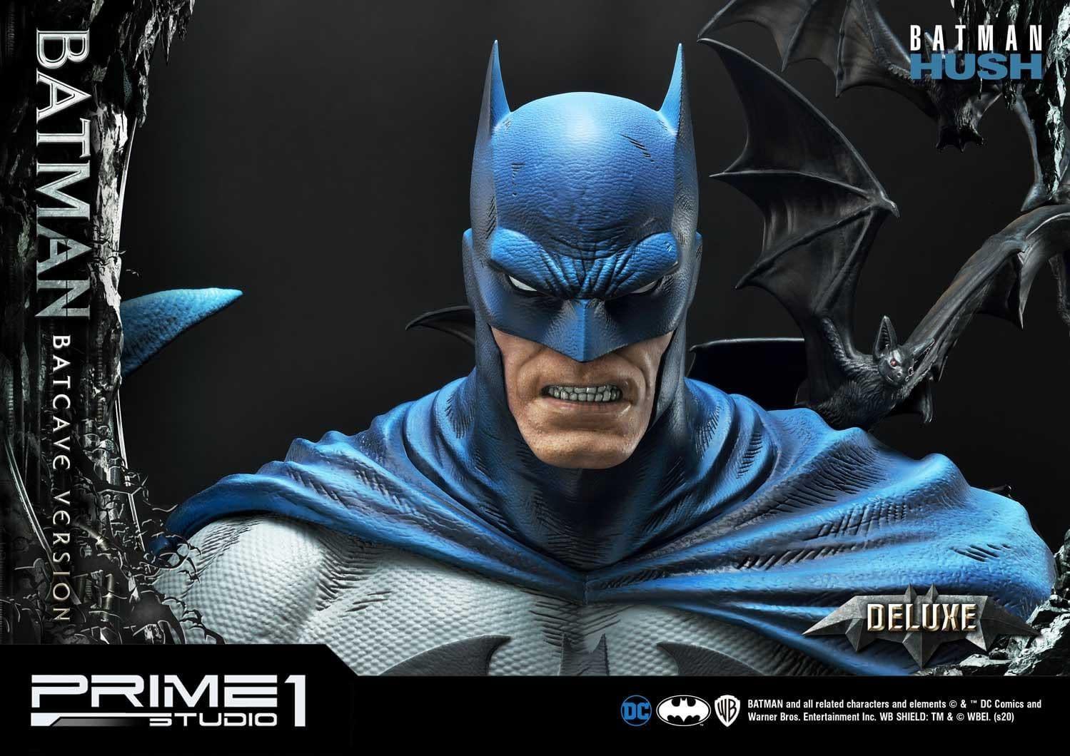 Prime-1-Batman-Batcave-Version-DX-008