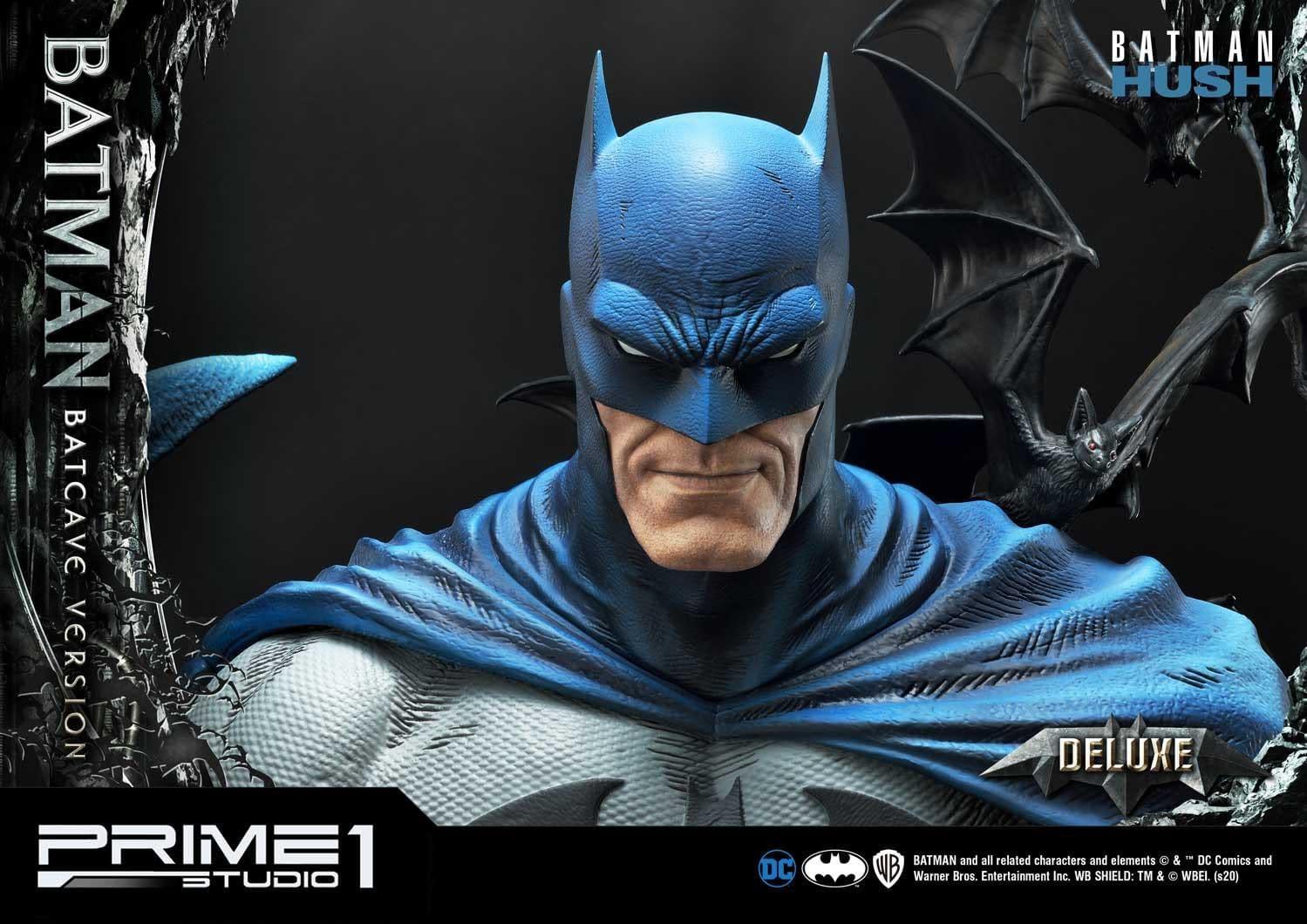 Prime-1-Batman-Batcave-Version-DX-009