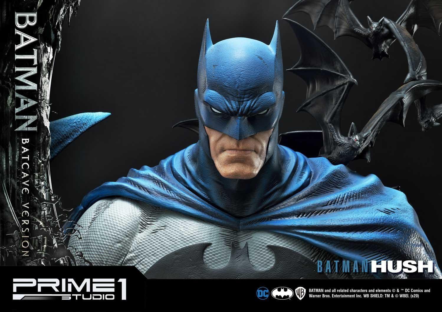 Prime-1-Batman-Batcave-Version-DX-010