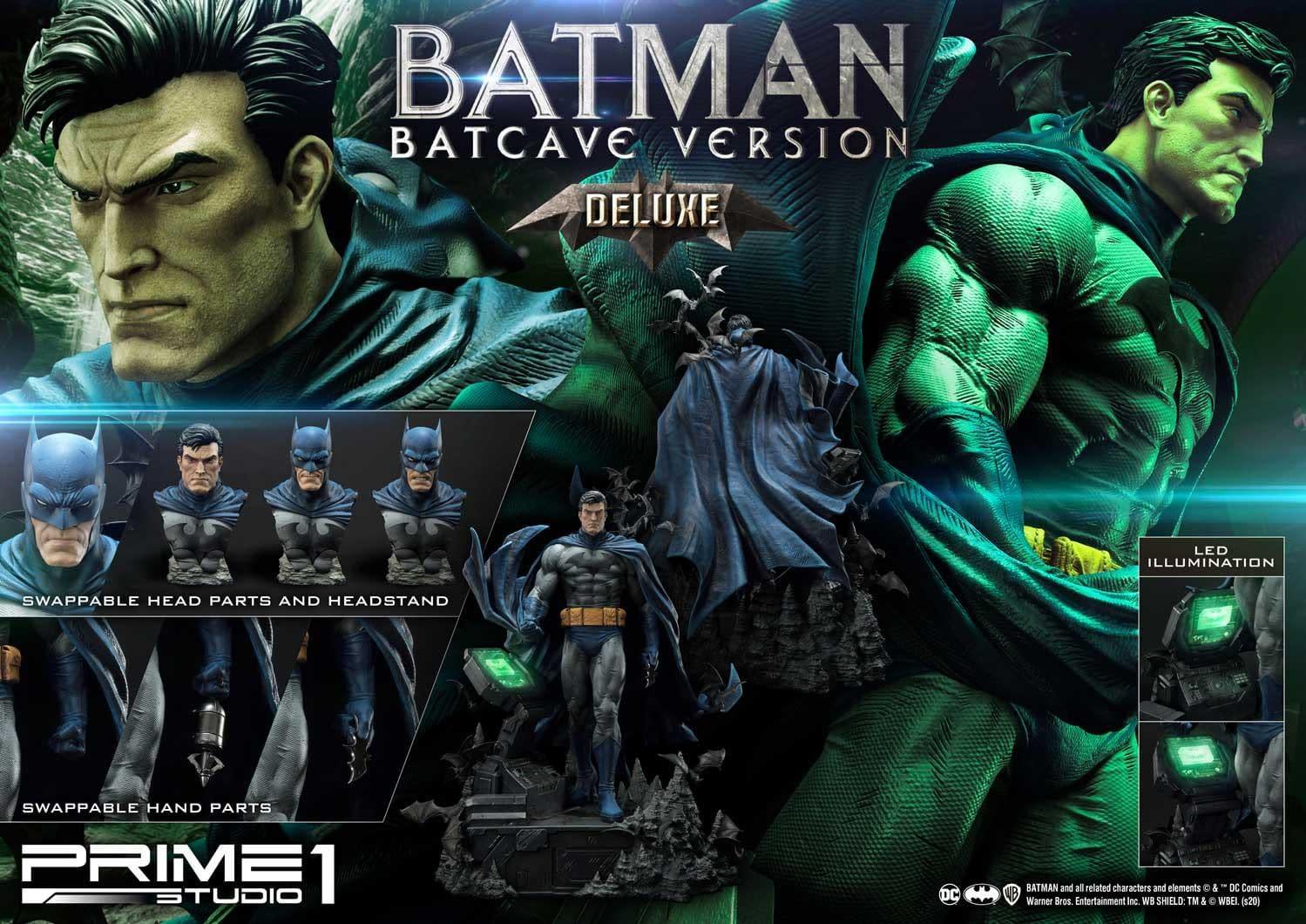 Prime-1-Batman-Batcave-Version-DX-058