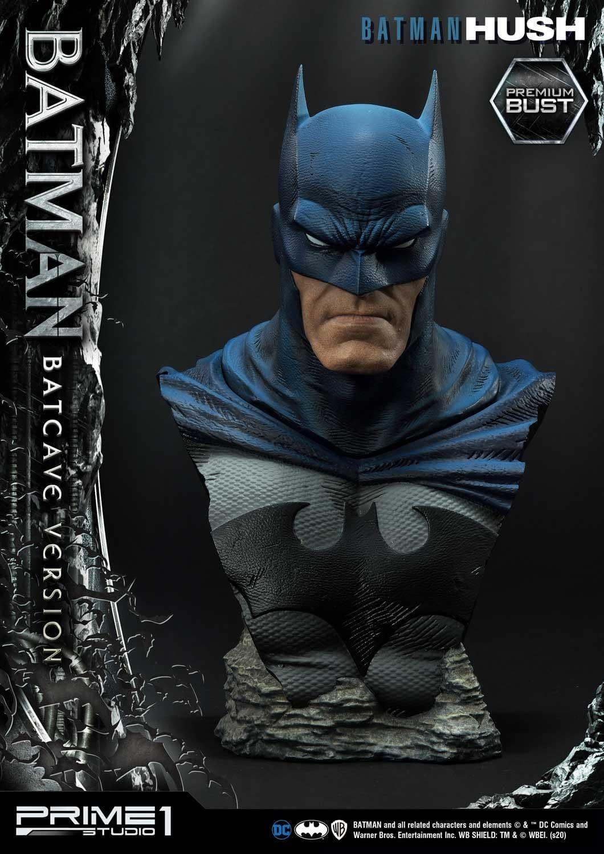 Prime-1-Batman-Bust-Batcave-Version-001