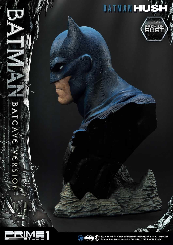 Prime-1-Batman-Bust-Batcave-Version-003
