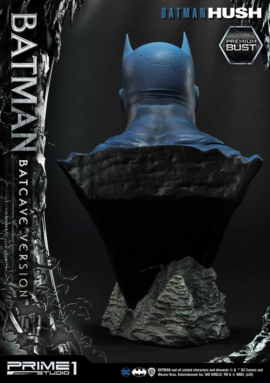 Prime-1-Batman-Bust-Batcave-Version-004