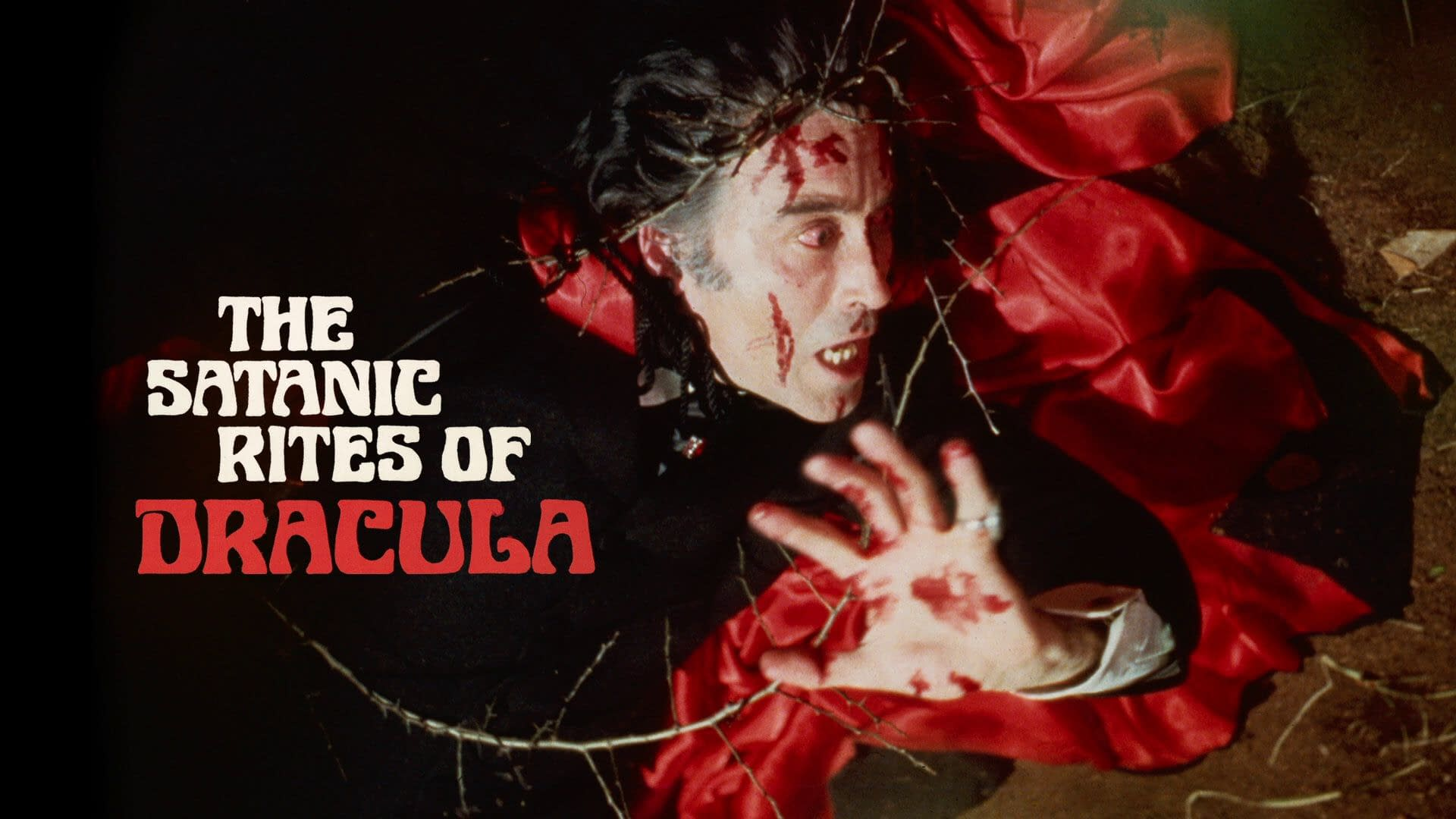 5 Movies that Prove that Vampires were Always the Plague