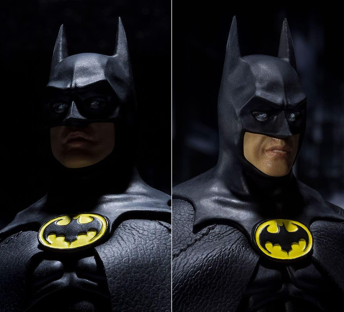 SH-Figuarts-1989-Batman-009
