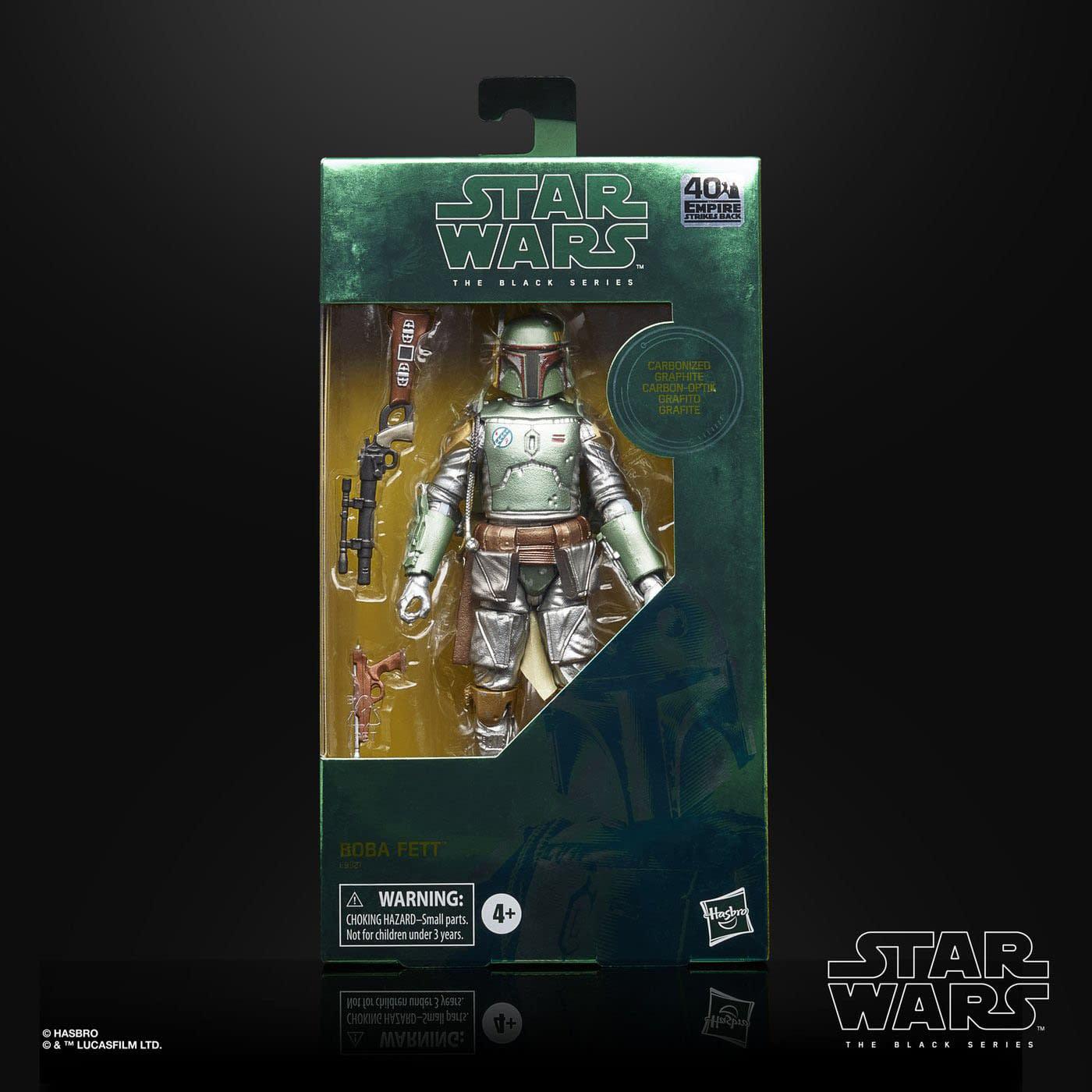 Star-Wars-Black-Series-Carbonized-Boba-Fett-001