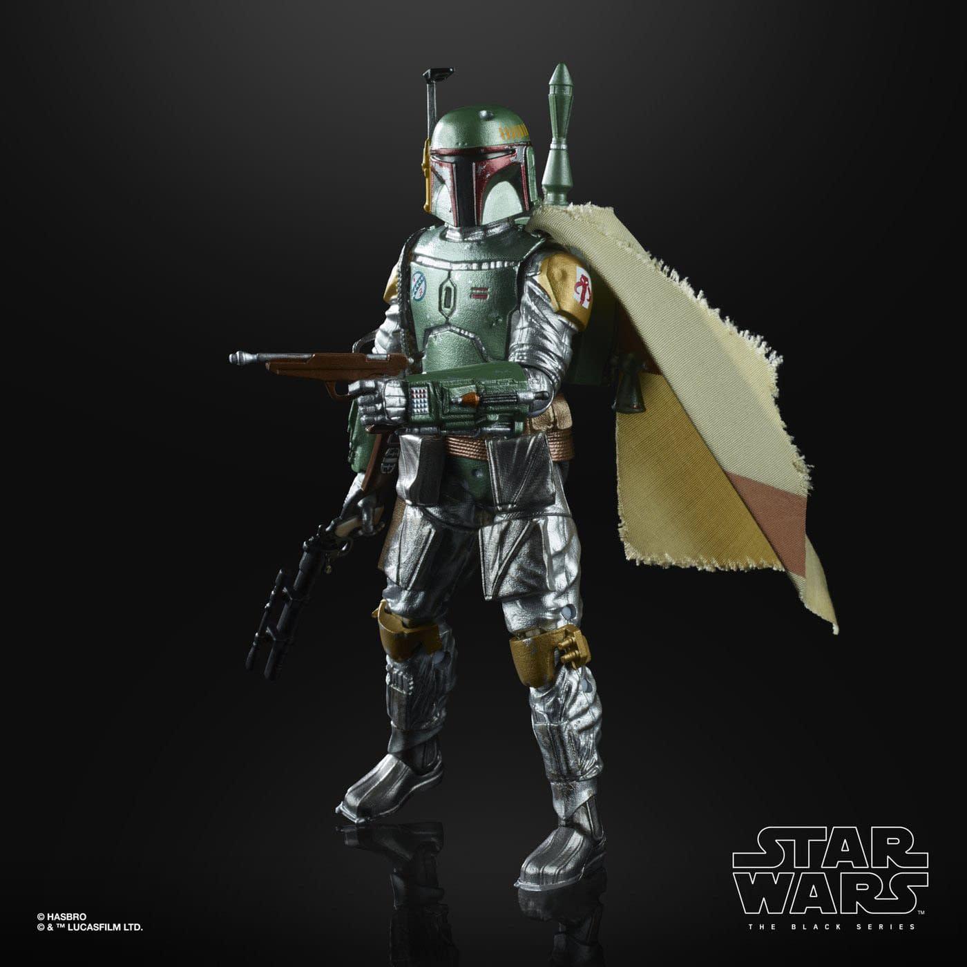 Star-Wars-Black-Series-Carbonized-Boba-Fett-002