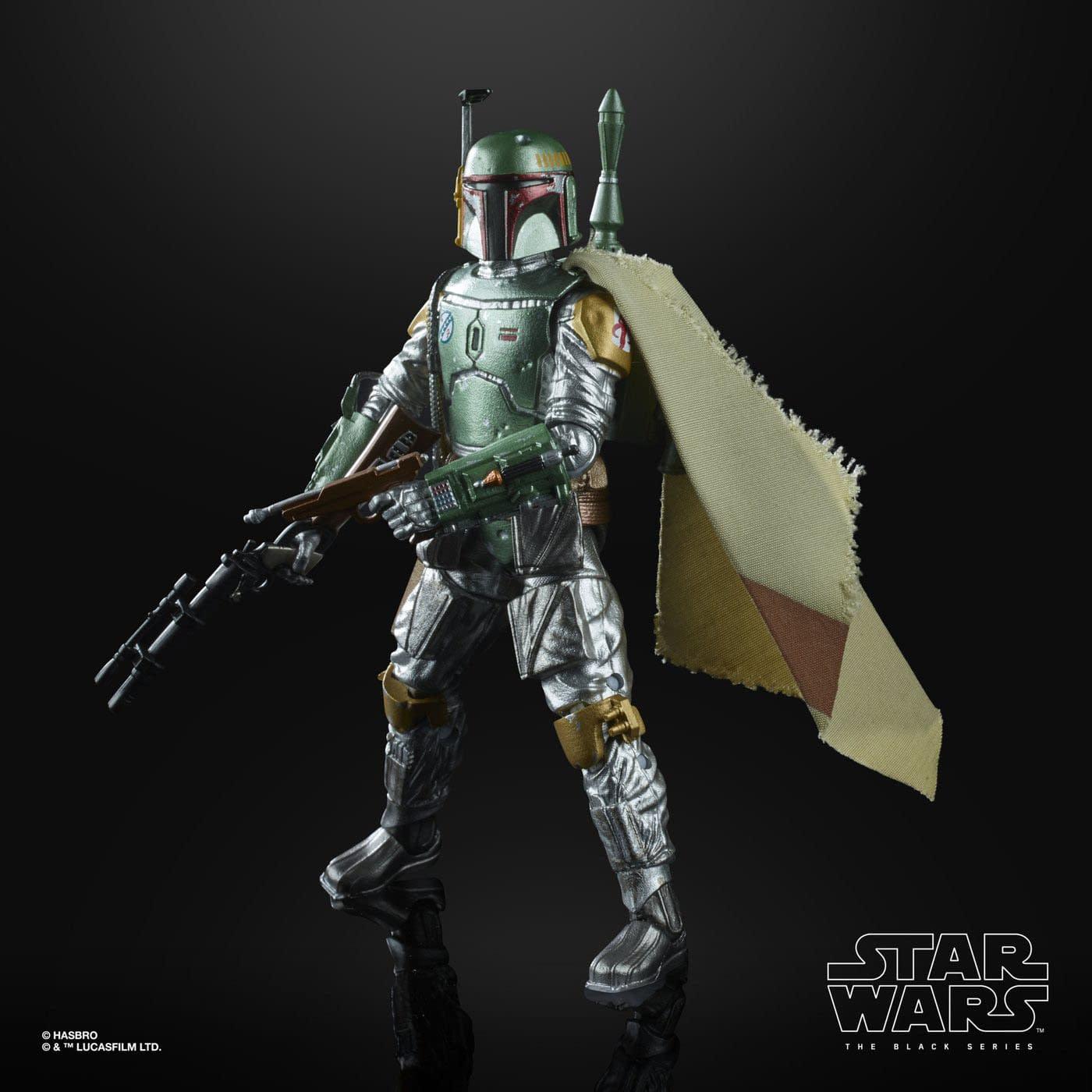 Star-Wars-Black-Series-Carbonized-Boba-Fett-003
