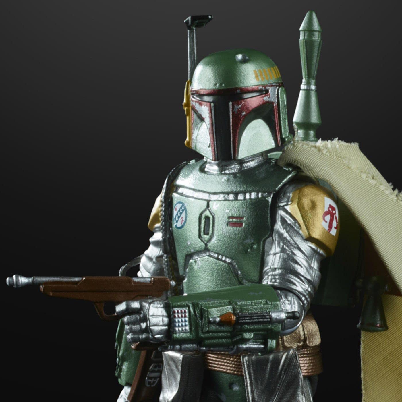 Star-Wars-Black-Series-Carbonized-Boba-Fett-006