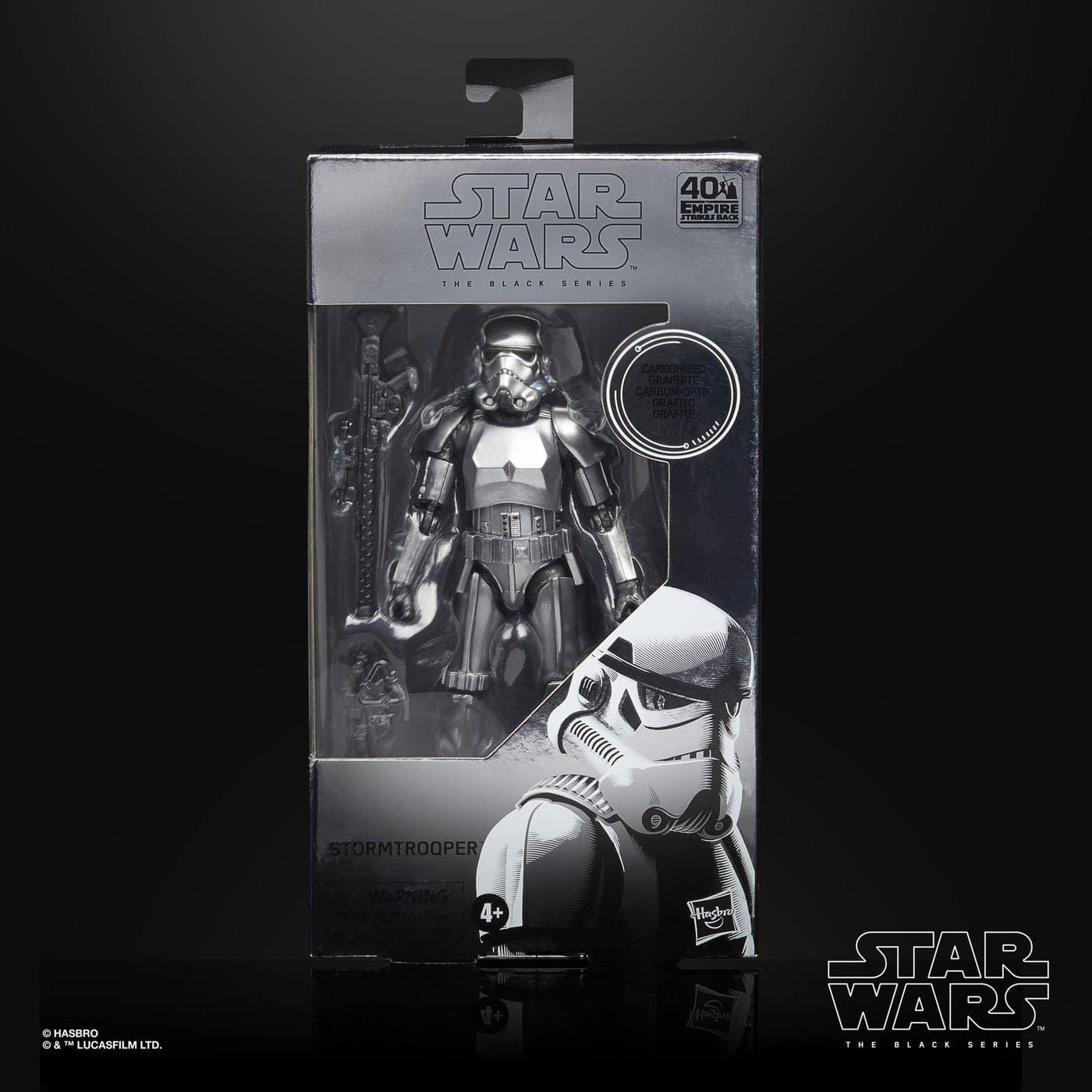 Star-Wars-Black-Series-Carbonized-Stormtrooper-001