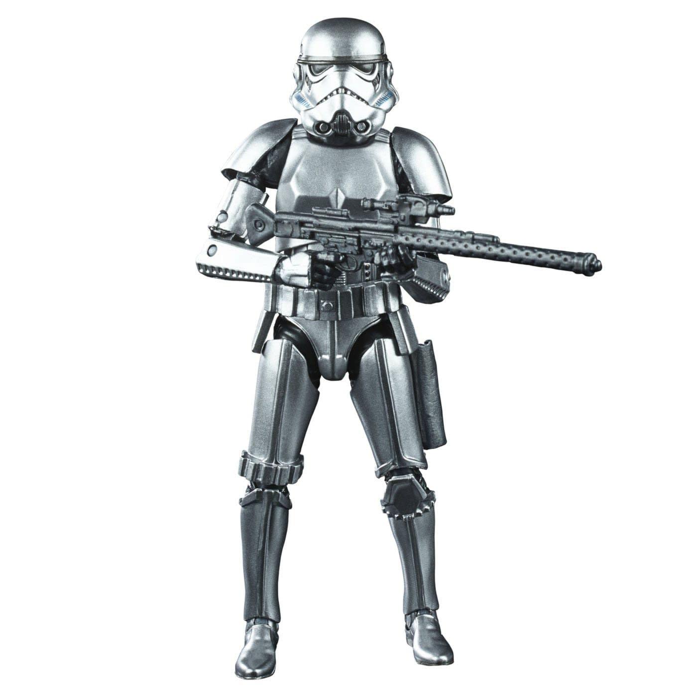 Star-Wars-Black-Series-Carbonized-Stormtrooper-004