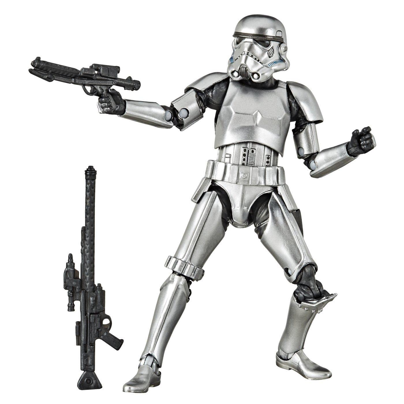 Star-Wars-Black-Series-Carbonized-Stormtrooper-005