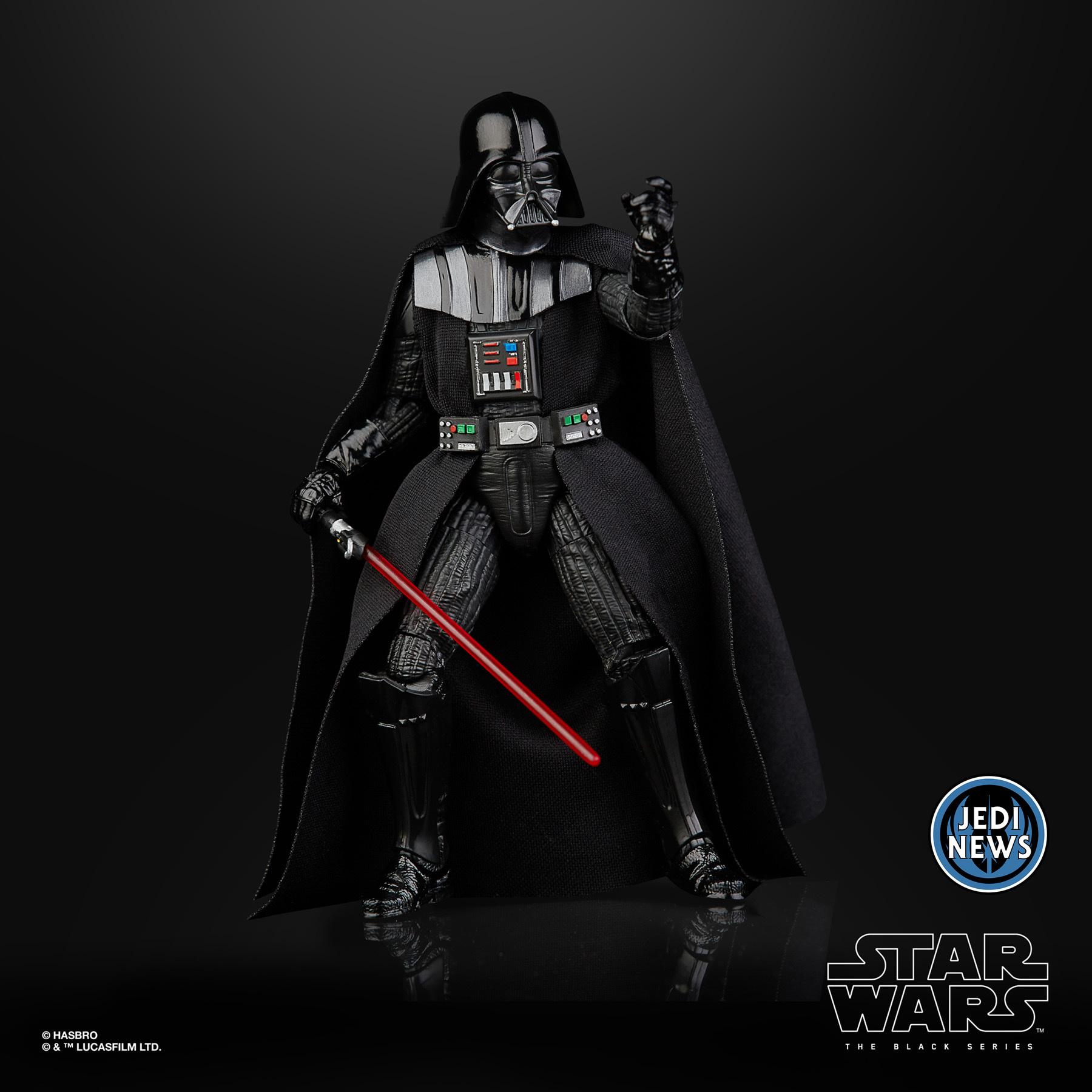 SW-TBS-Vader-TESB-1