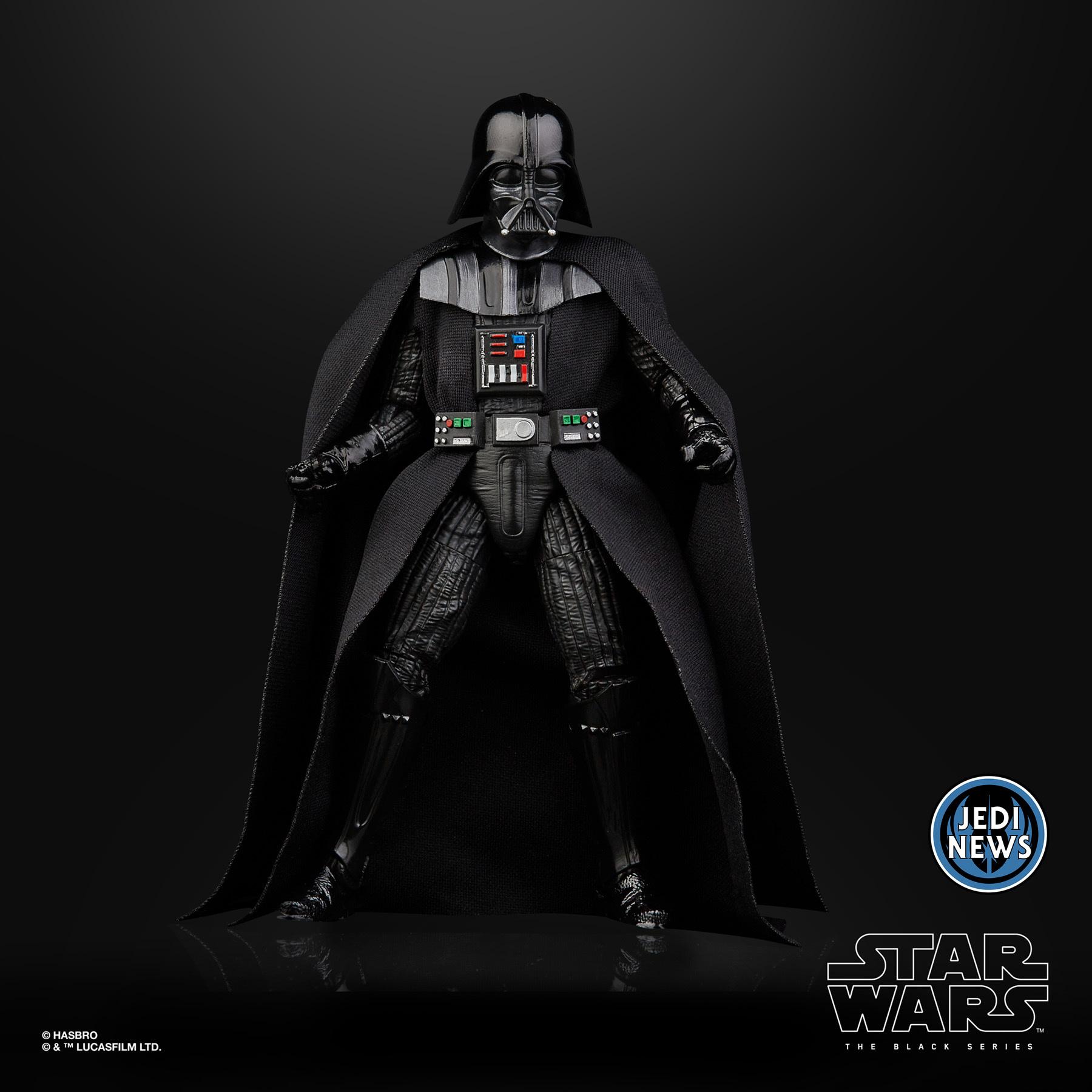 SW-TBS-Vader-TESB-2