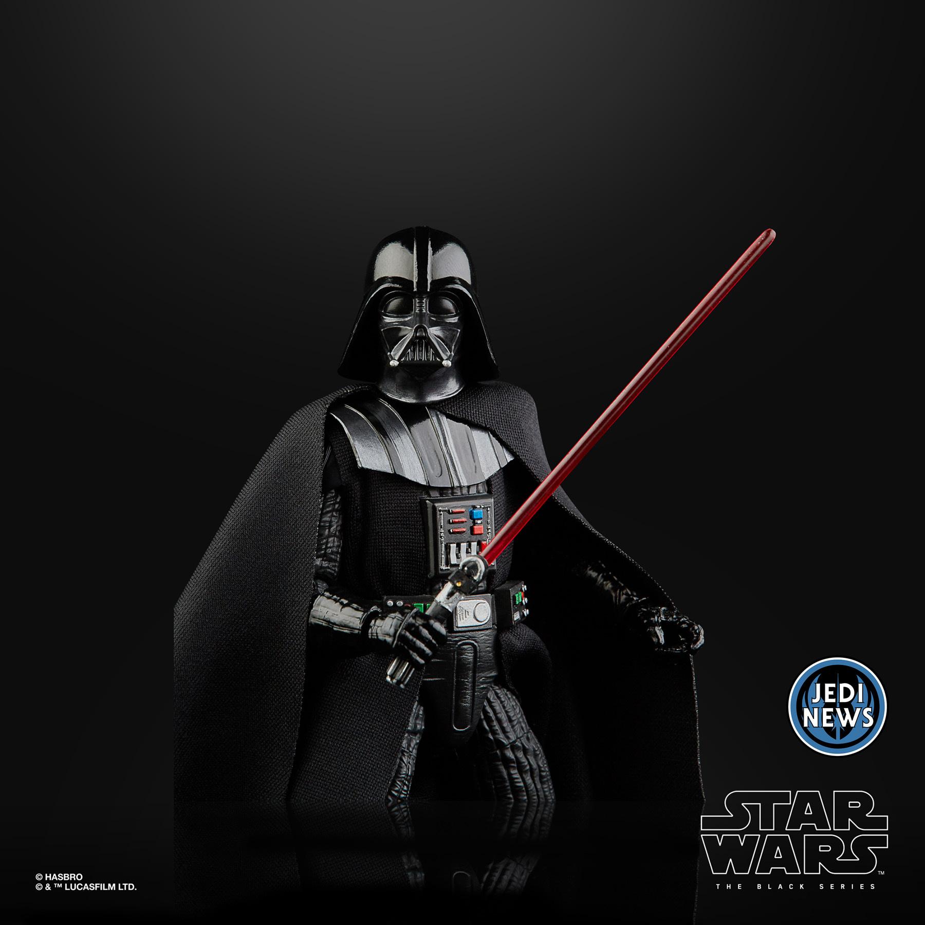 SW-TBS-Vader-TESB-3