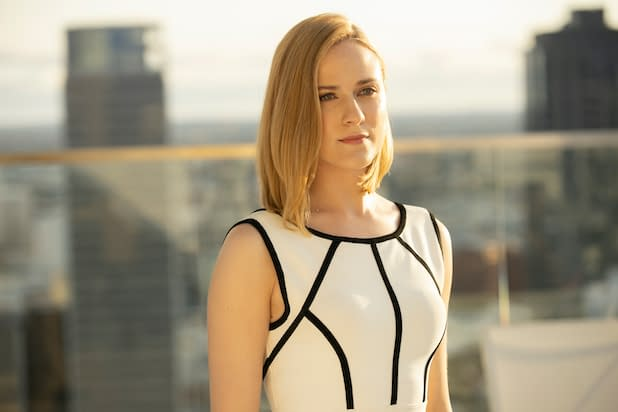"""""""Westworld"""" Season 3 Cast & Crew On Moving Focus From Hosts to Humanity [VIDEO]"""