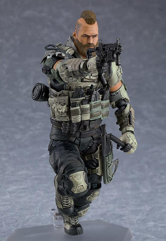 Call-of-Duty-Figma-Ruin-003