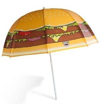 cheeseburger-beach-umbrella-3