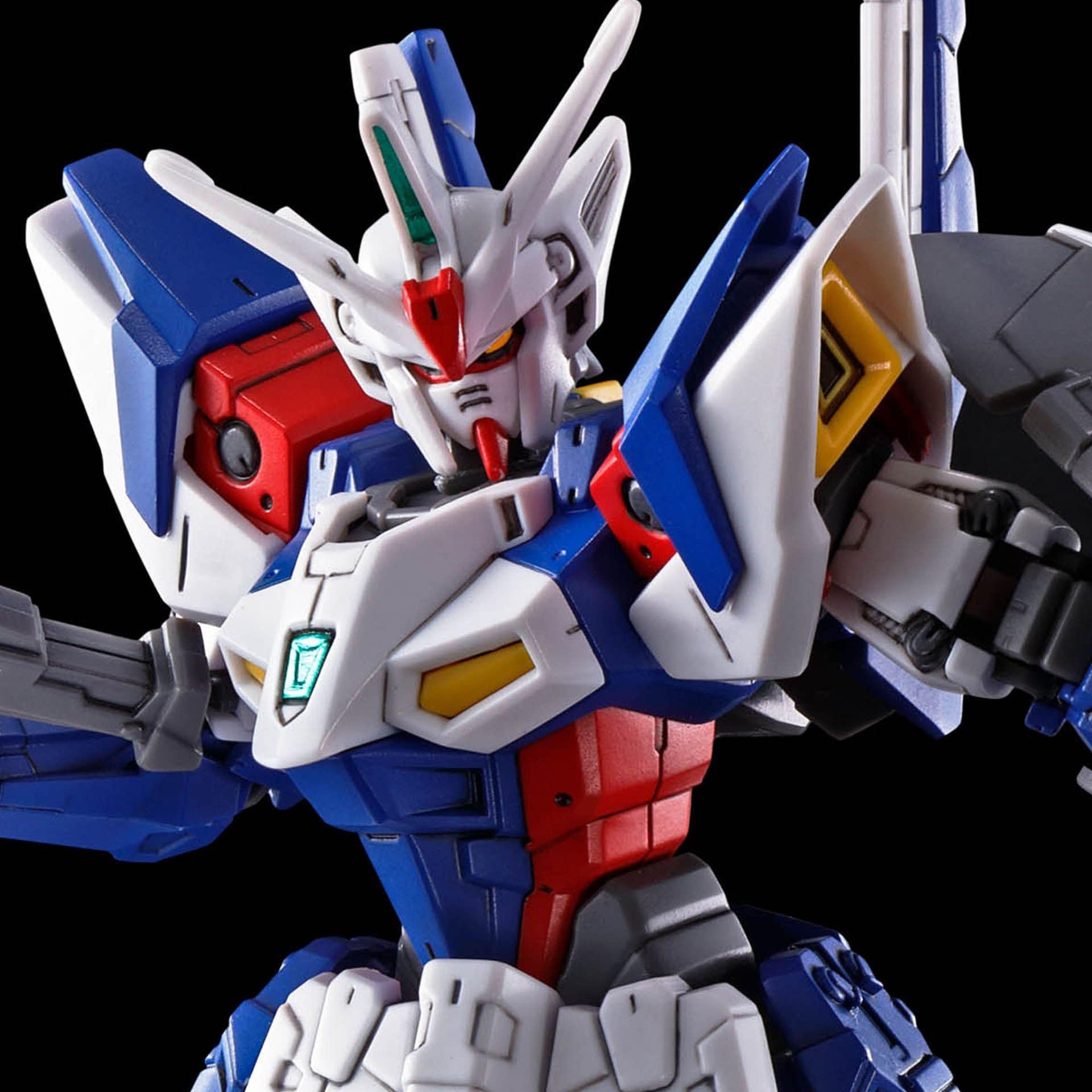 HG_1144_Gundam_Geminass