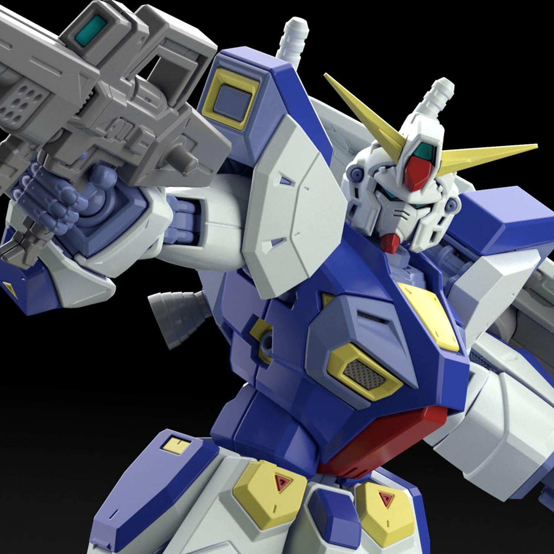 MG_1100_Gundam_F90