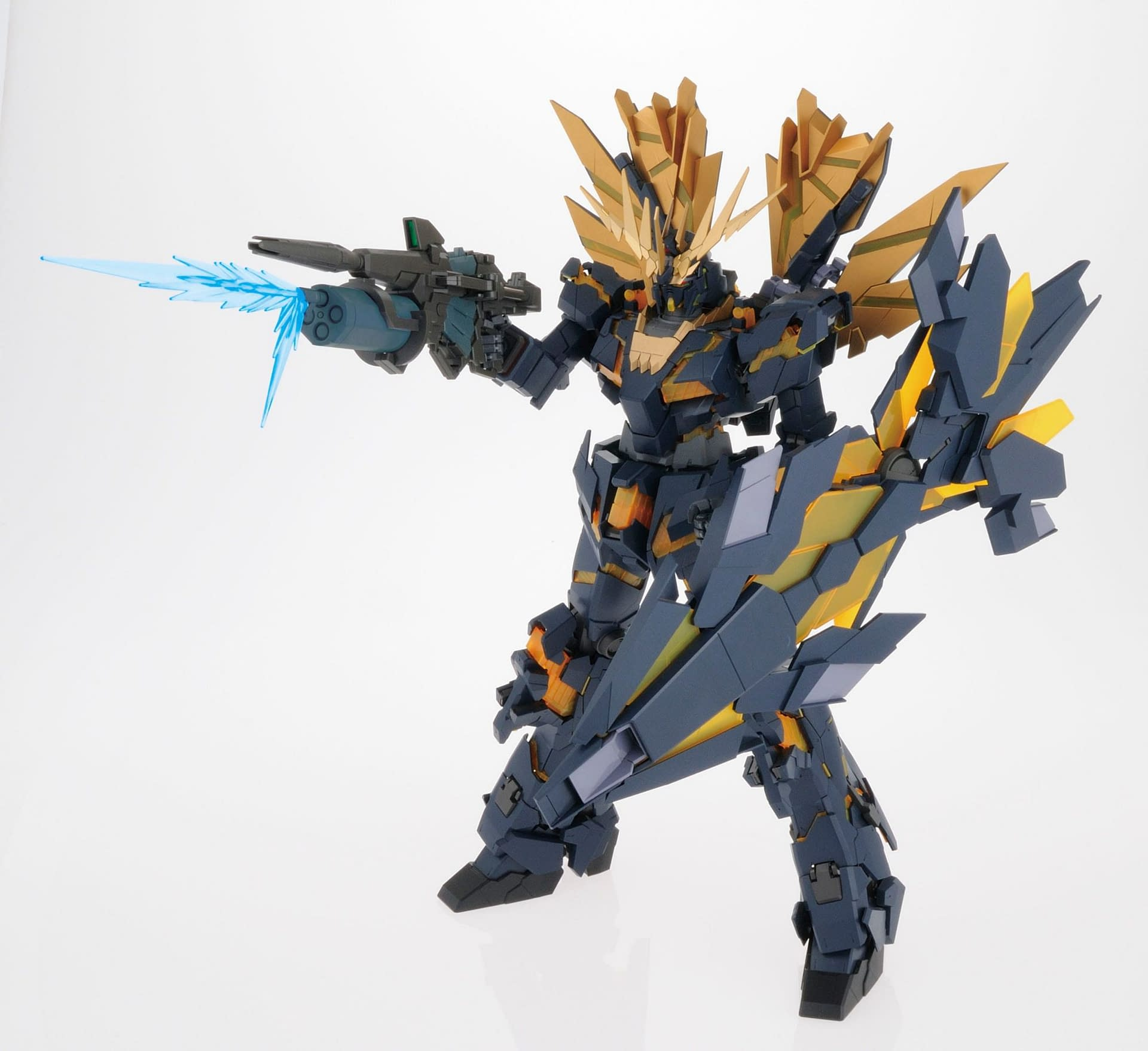 PG_RX-0_Unicorn_Gundam_02_Banshee_Norn_15_