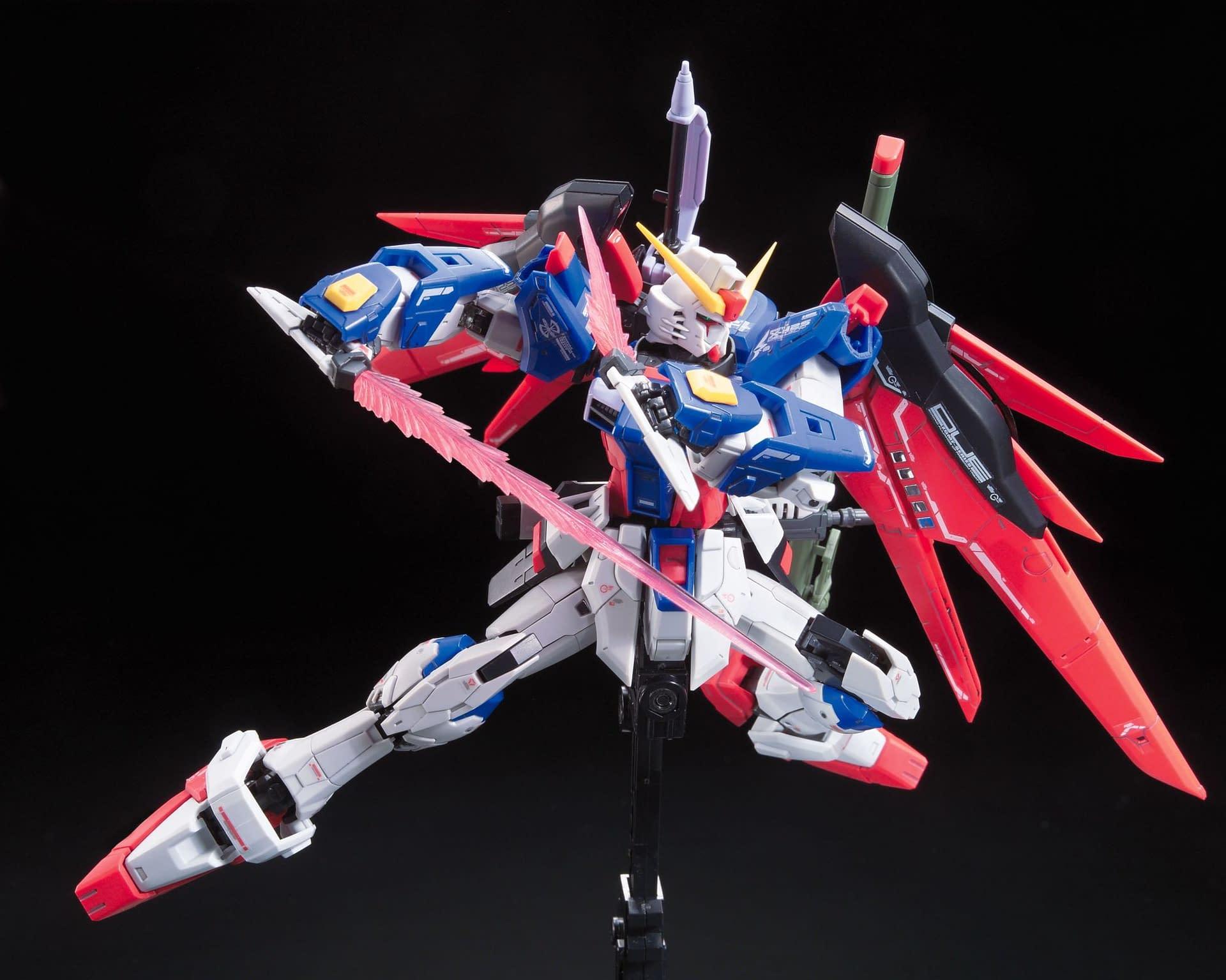 RG_1144_Destiny_Gundam