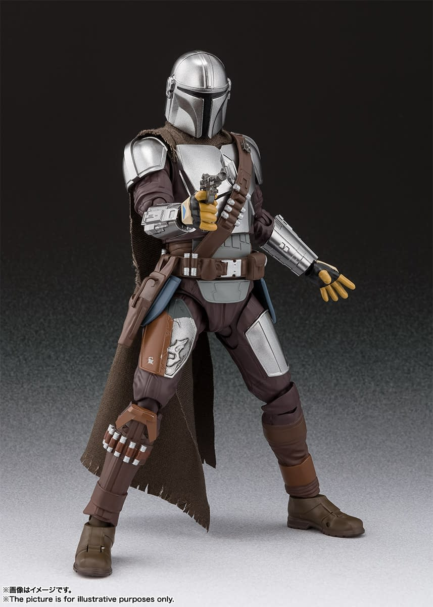 SH-Figuarts-Mandalorian-Beskar-Armor-002
