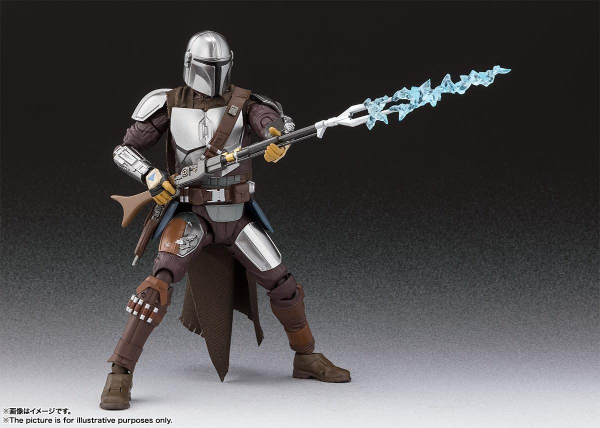 SH-Figuarts-Mandalorian-Beskar-Armor-005