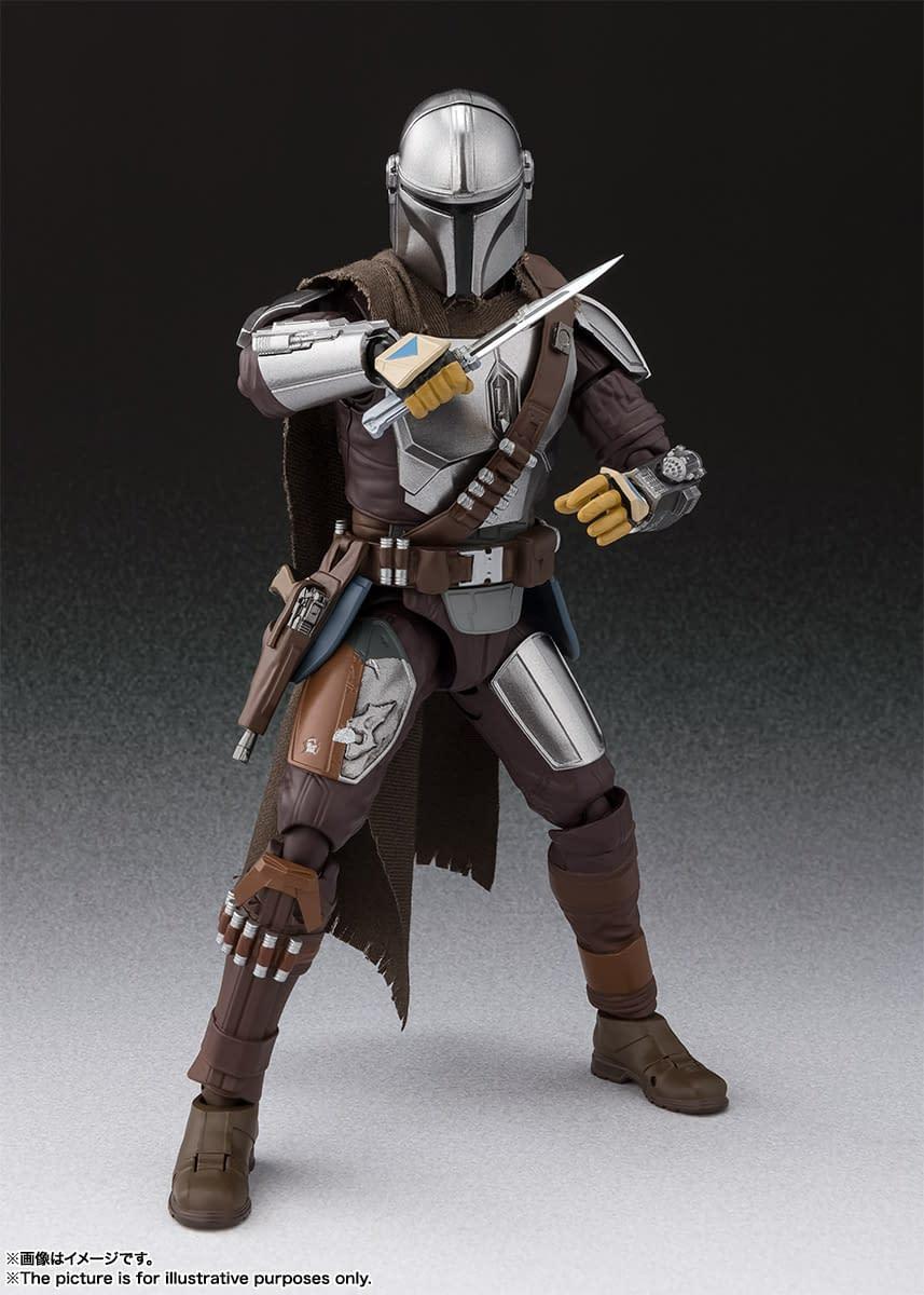 SH-Figuarts-Mandalorian-Beskar-Armor-007