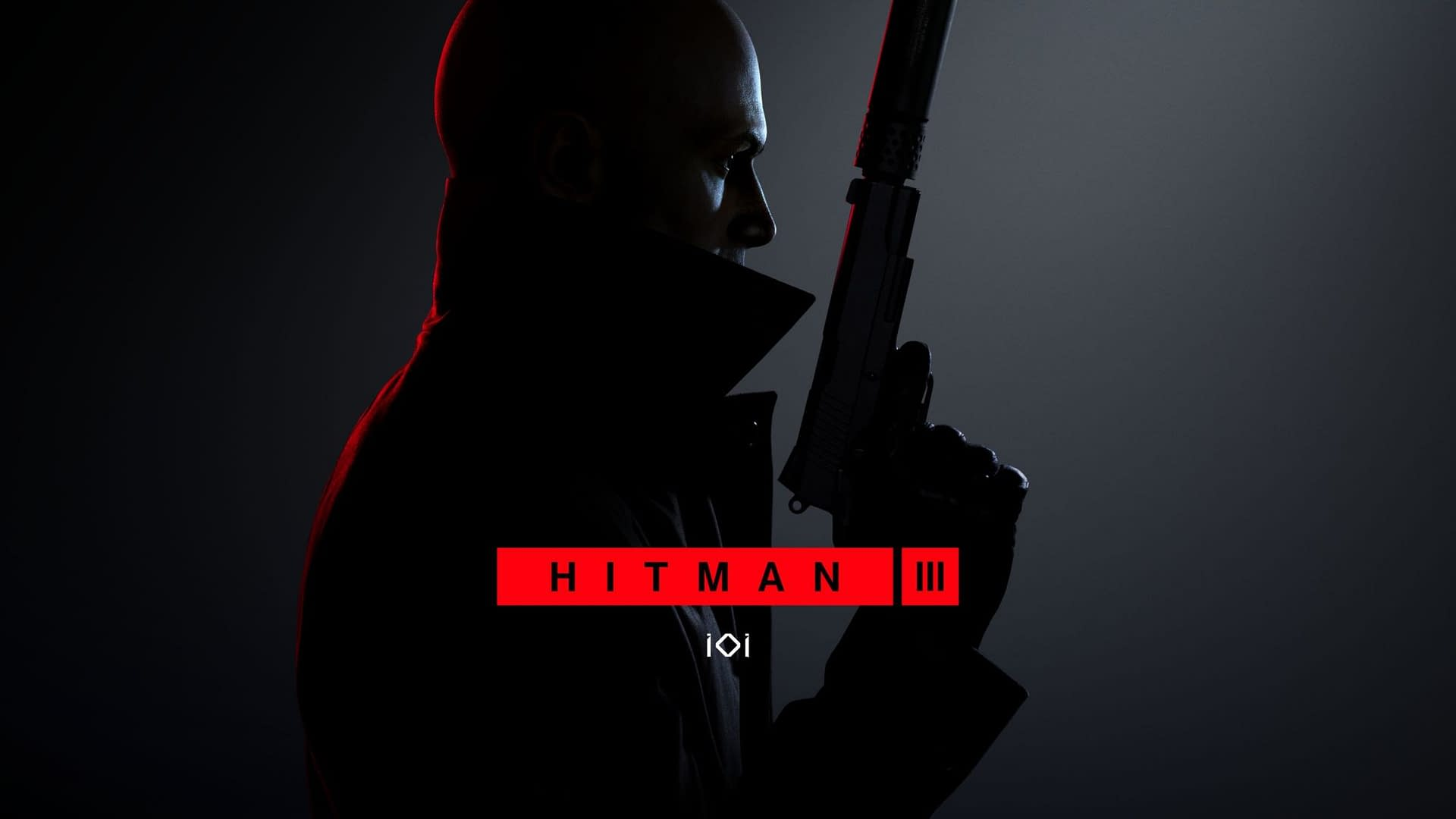Hitman 3 Developers Reveal Upcoming Game Modes