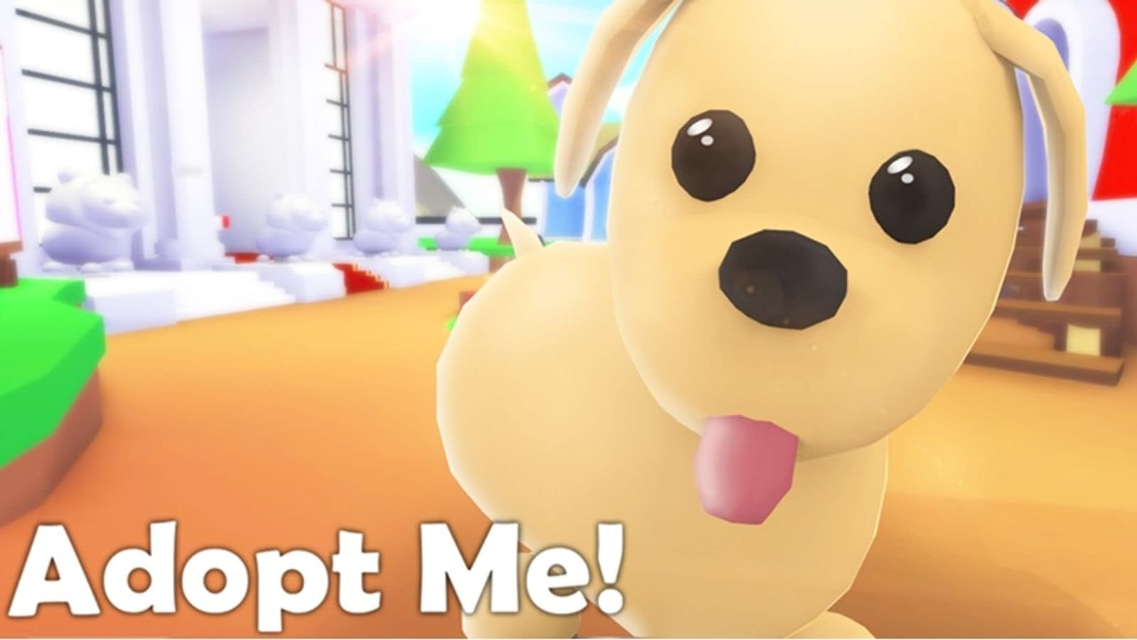 Cool Backgrounds Roblox Adopt Me How My Family Became Obsessed With Adopt Me And Roblox
