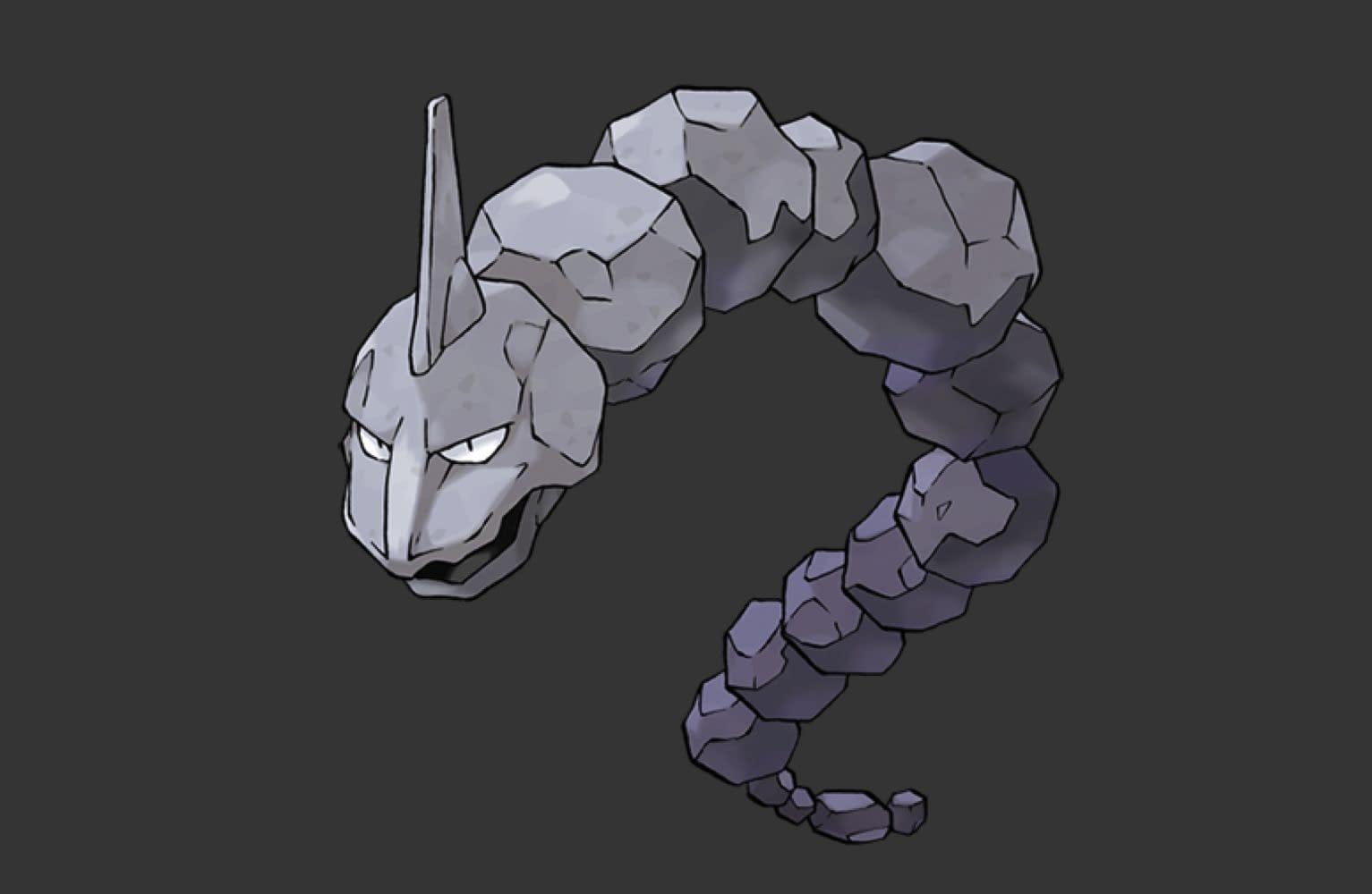 Shadow Exeggutor Onix Raid Guide Catch Brock S Rocky Buddy In Pokemon Go onix raid guide catch brock s rocky