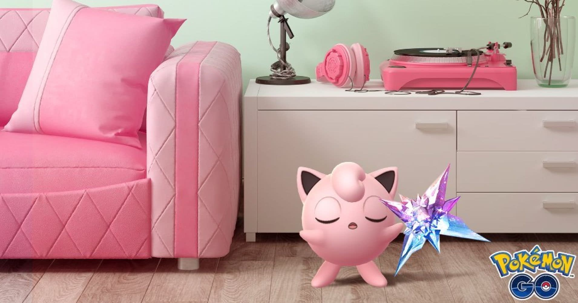 How To Farm Stardust Successfully In Pokémon Go