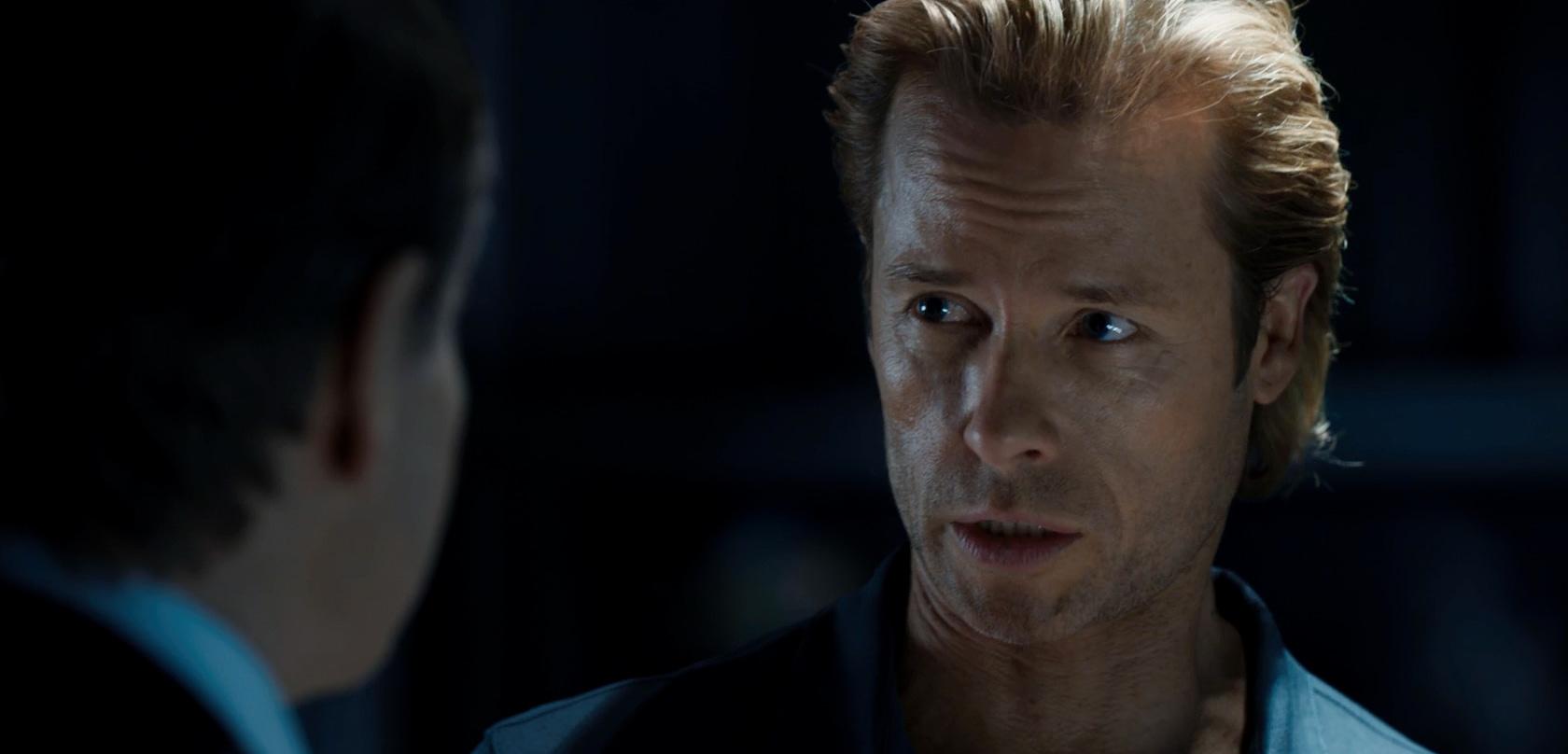 Funko Marvel Cinematic Universe - Iron Man 3 (2013)