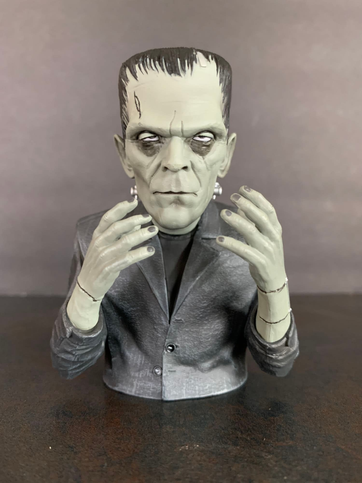 Waxwork Records New Spinature Line Warms Horror Collectors Hearts