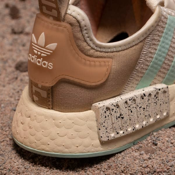 Wear The Mandalorian as Adidas Announces Themed Shoes