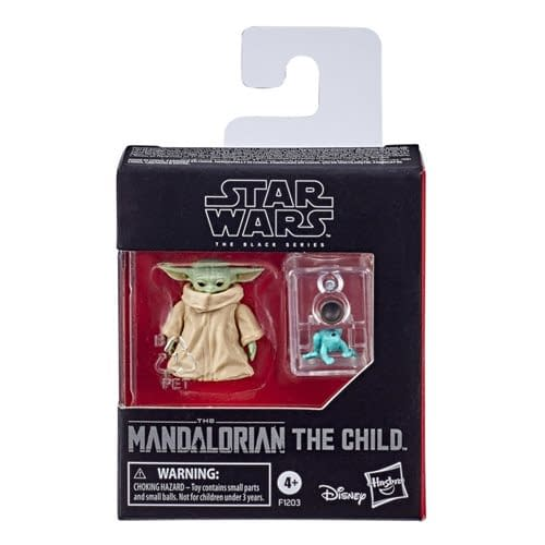 The Child Holiday 2020 Gift Guide Contains What You Seek