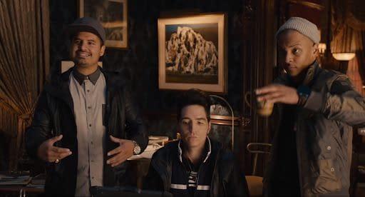 Funko Marvel Cinematic Universe - Ant Man (2015)