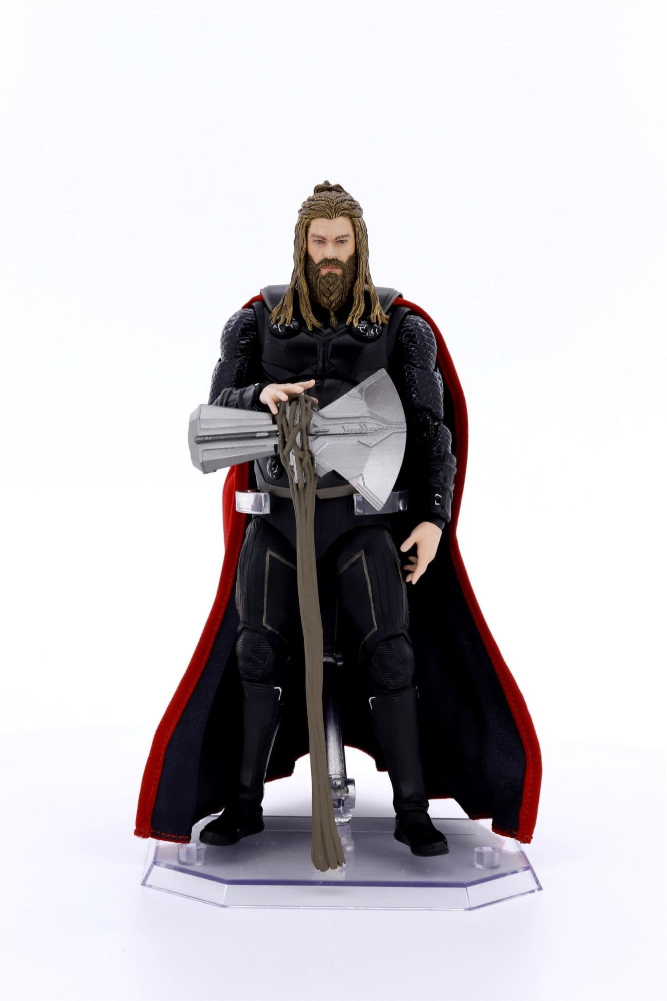 The Boys & MCU Figures On The Way From Medicom, Preorders Live
