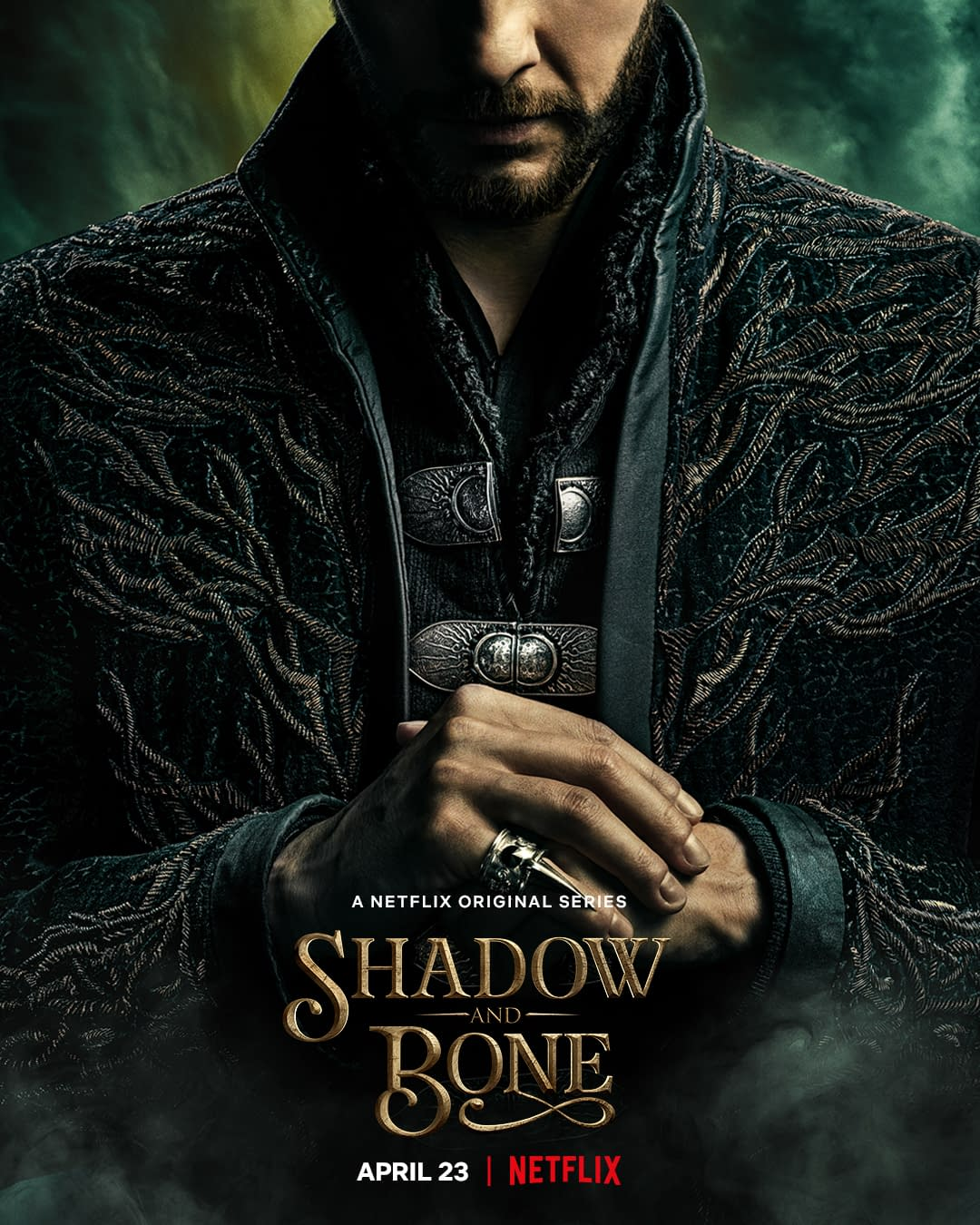 Image result for shadow and bone images