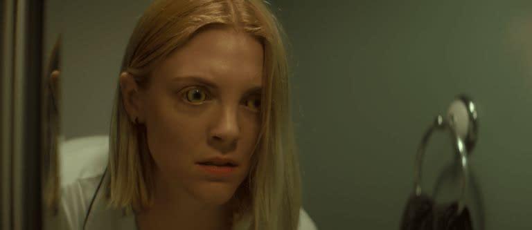 Werewolf Film Bloodthirsty Coming In April Form Brainstorm Media
