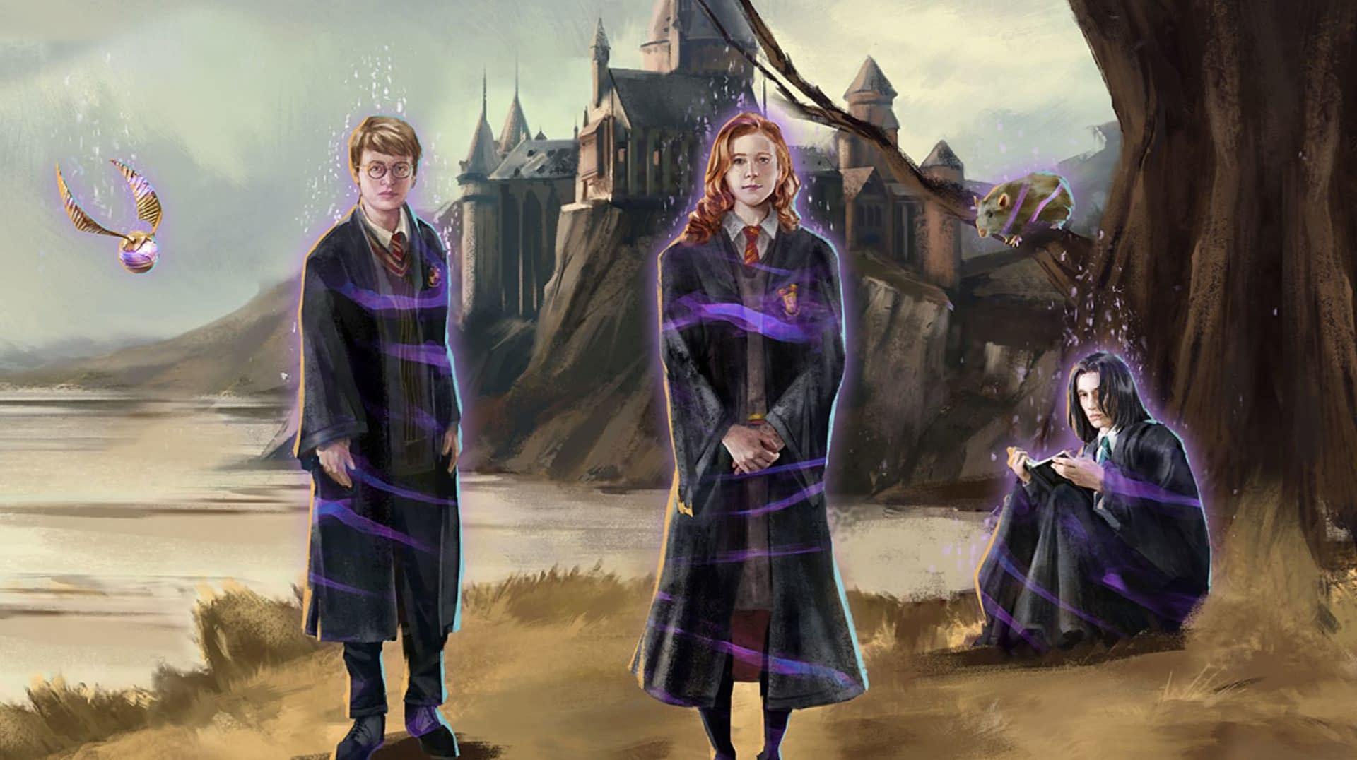 Kinox.To Harry Potter 2