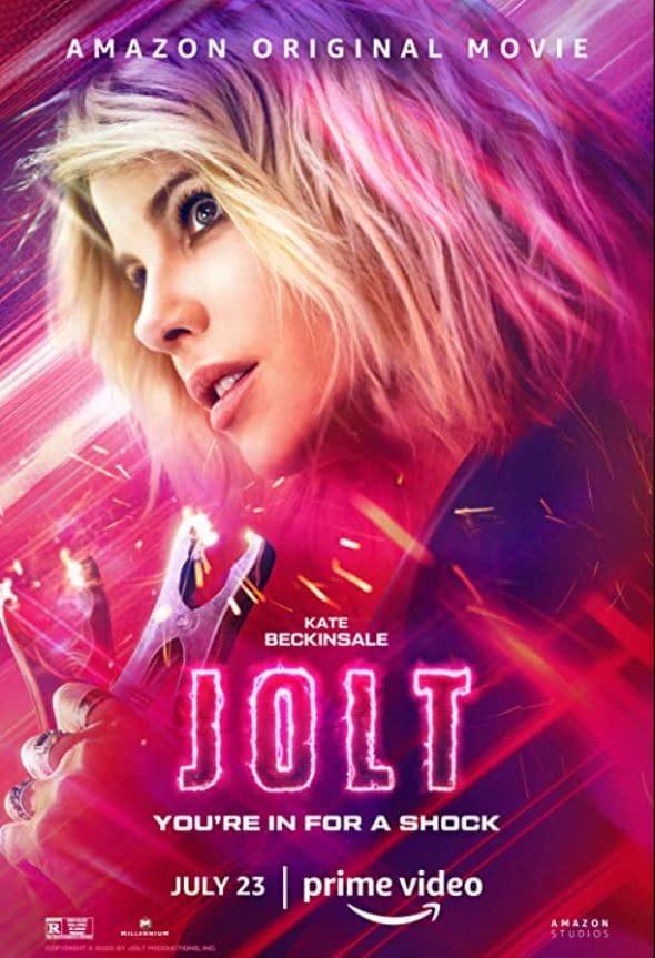 Jolt Trailer Crank Meets Peppermint in Kate Beckinsale Revenge Film