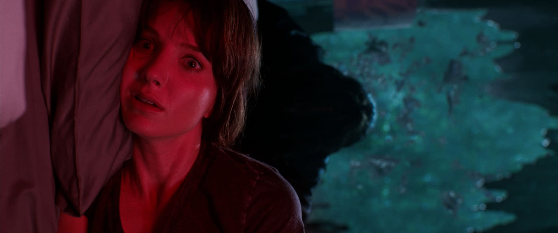 Malignant: Three New Images From James Wan's Latest To Spook You