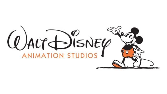 Walt Disney Animation Studios Vancouver Future & Moana Musical Series