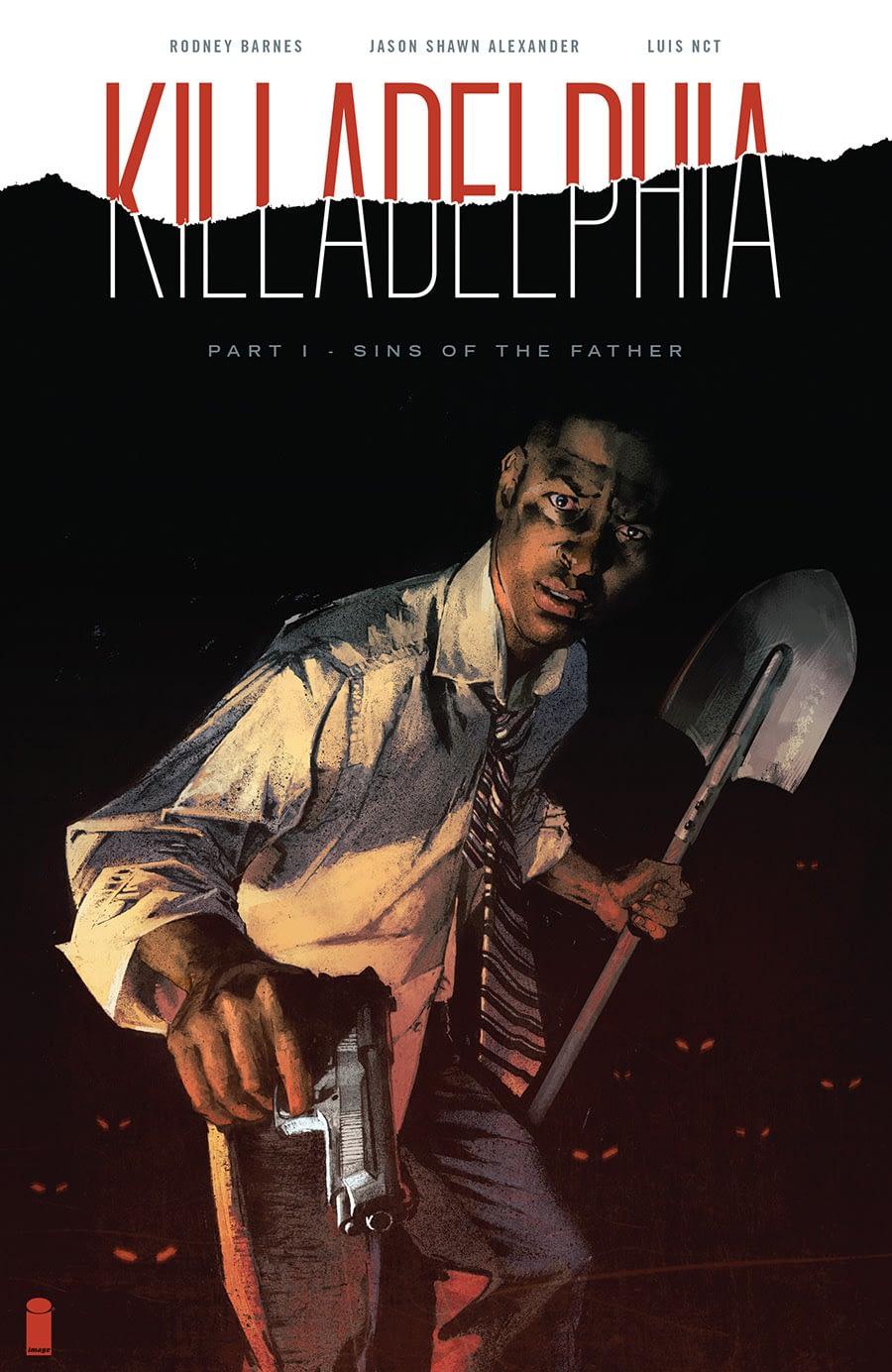 Chris Rock Calls Jason Shawn Alexander's Killadelphia