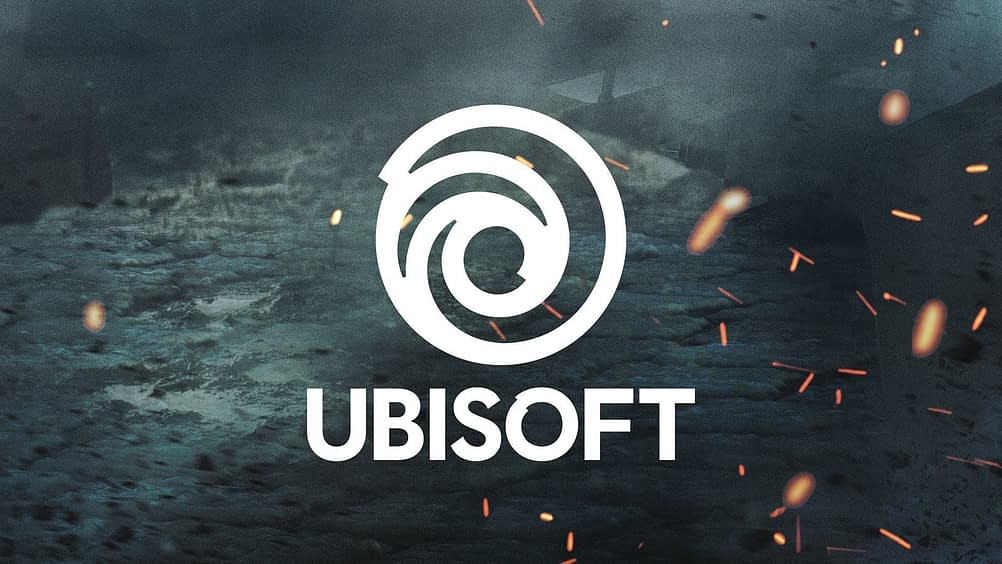 Ubisoft Shutting Down Online Services for a Few Old Titles